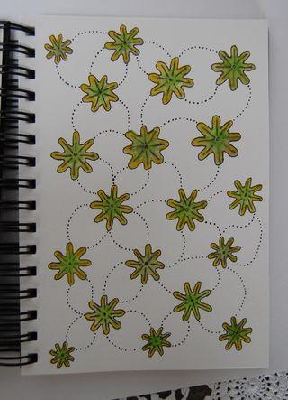 Seedheadtops