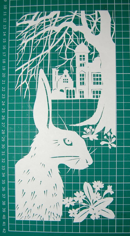 Hare@blickling1